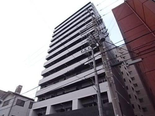 サムティ神戸BENIR