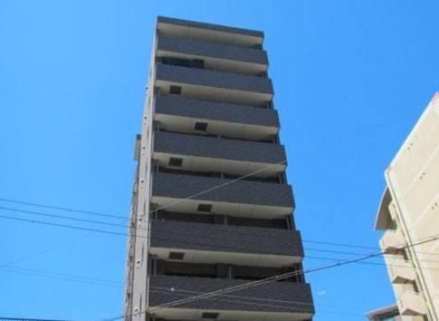ランドマークシティ北梅田