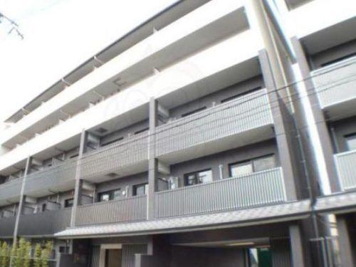 べラジオ京都壬生イーストゲート