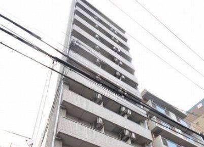 ランドマークシティ大阪城南第2