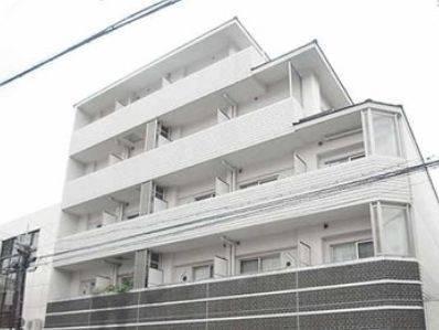 インベスト京都修学院