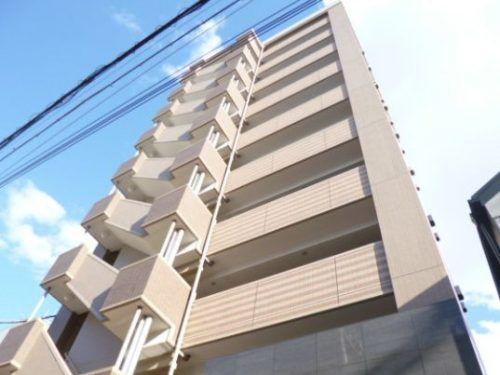 W-STYLE神戸
