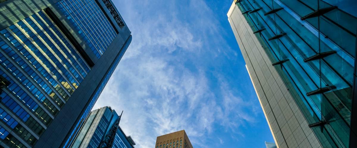 投資マンションオーナー様向けにお得情報満載コラムを発信
