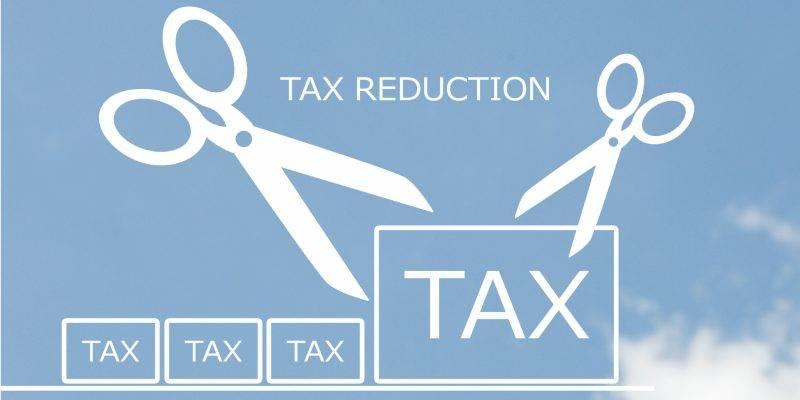 不動産投資における節税or脱税